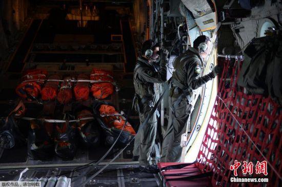 截至2014年3月11日中午,马来西亚航空MH370航班失联已逾80小时。在让人心情极度焦虑的80多个小时里,搜救行动力度持续加大,越来越多国家和先进搜救设备加入到搜救队伍中,大量碎片信息混合舆论情绪,令马航370失联事件猜测声不断。