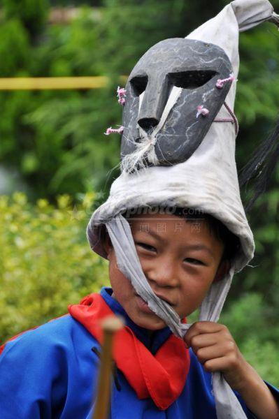 威宁贵州:非遗撮泰吉校园得传承--徐州新闻网小学郡东贵州紫金图片