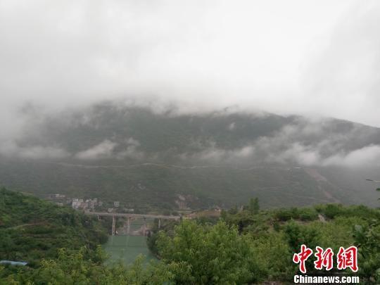 """澳门银河线上网址:贵州石旮旯里长出""""绿色经济"""""""