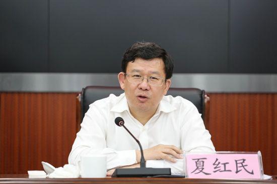 金沙国际唯一官网网址:贵州省纪检监察系统开展主题教育_以新气象迎接十九大