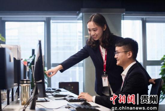 """北京快乐8选一秘诀:刘川:P2P行业以""""道德""""为第一风险"""