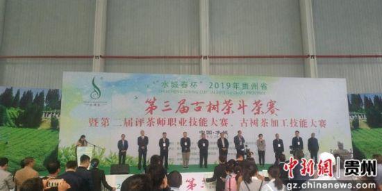 http://www.dejiangfood.com/dushuxuexi/3985.html