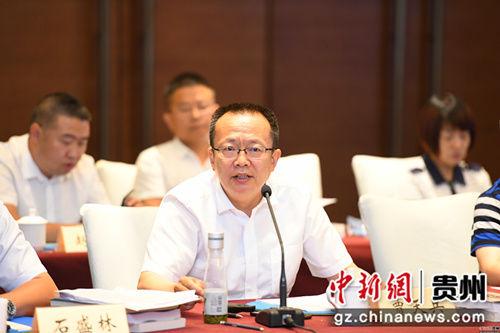 中国银行辽宁省分行行长贾天兵