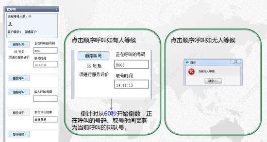 农行贵州分行成功上线新一代网点智能服务系统