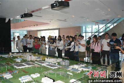 http://www.hjw123.com/huanbaochanye/33053.html