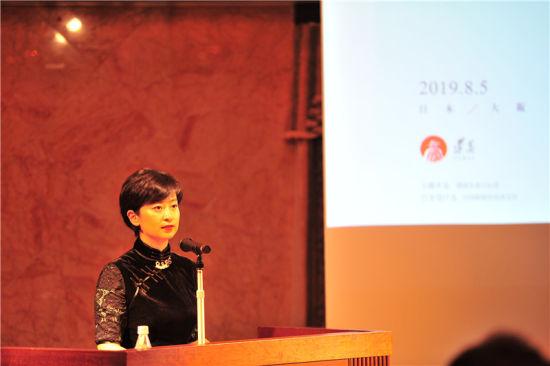 贵州省遵义市委常委、宣传部部长、统战部部长郑欣