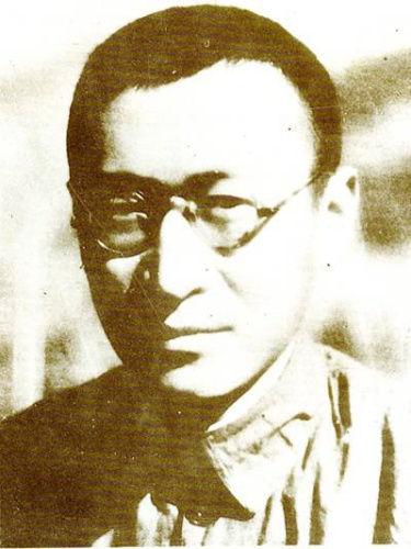 遵义会议王稼祥投关键一票 力挺毛泽东指挥红军